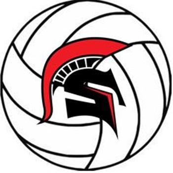 Emporia High School - Volleyball