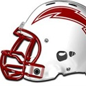 Keller Central High School - Boys Varsity Football