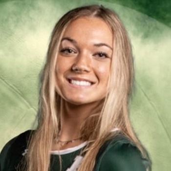 Kendall Hewitt
