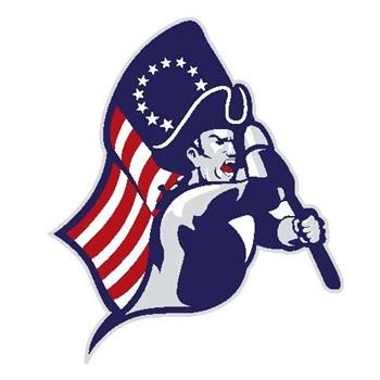 Albemarle High School - Albemarle JV Lacrosse