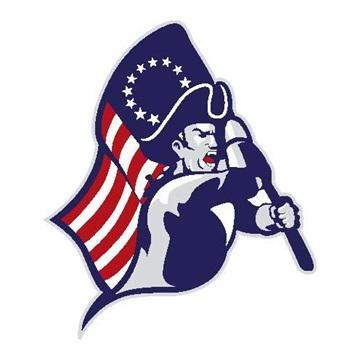 Albemarle High School - Varsity Boys Lacrosse