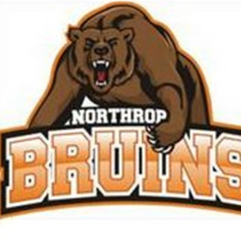 Northrop High School - Boys Varsity Football