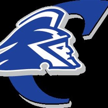 Colby CC - Colby Women's Volleyball