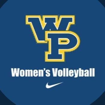 William Penn University - William Penn Women's Volleyball