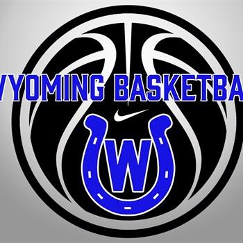 Wyoming High School - Boys Varsity Basketball