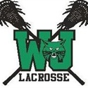 Walter Johnson High School - Boys Varsity Lacrosse