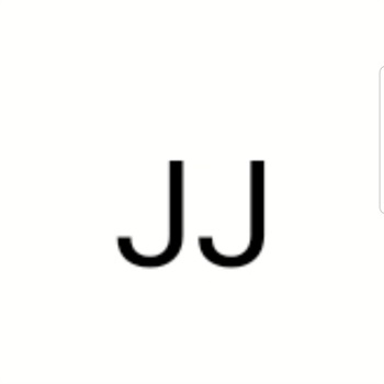 Justin Jackson