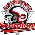 ASC Stuttgart Scorpions e.V. - Stuttgart Scorpions U19