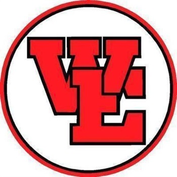 West Essex High School - Girls Varsity Soccer