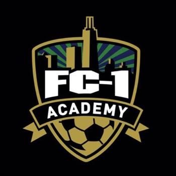 FC-1 Academy - FC-1 Academy