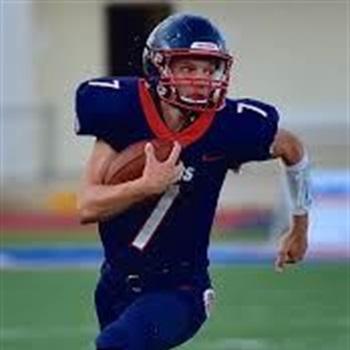 Brady Ouhl