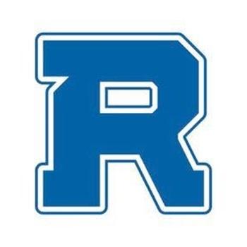 Rockvale High School - Varsity Football