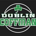 Coffman High School - Boys Varsity Basketball