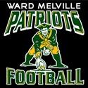 Ward Melville  - Boys Varsity Football