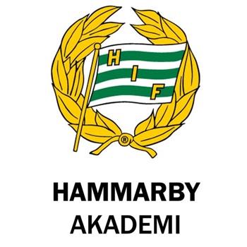 Hammarby IF - Hammarby P11-P14