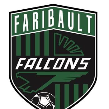 Faribault High School - Girls Varsity Soccer