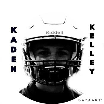 Kaden Kelley