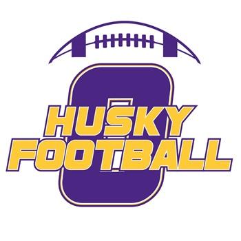 Oelwein High School - Boys Varsity Football