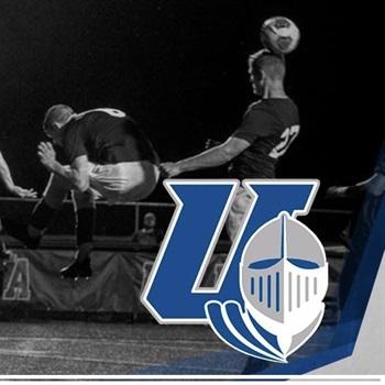 Urbana University - Urbana Men's Soccer