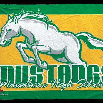 Massabesic High School - Boys Varsity Football