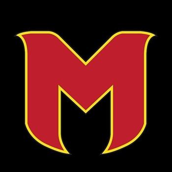 Marion High School - Boys Varsity Football