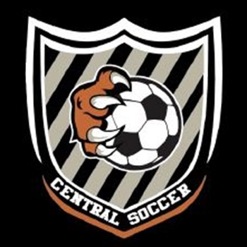 Central High School - Boys Varsity Soccer