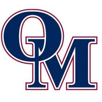 Oak Mountain High School - Oak Mountain Middle School Boys Basketball