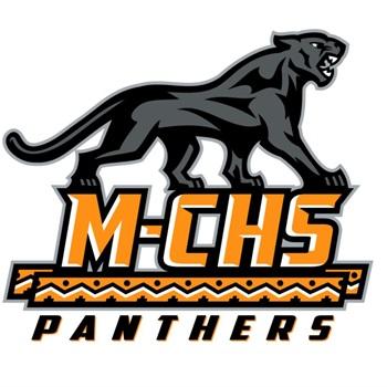 Montezuma-Cortez High School - Boys Varsity Football 1