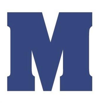 Miles Community College - Miles CC Men's Basketball