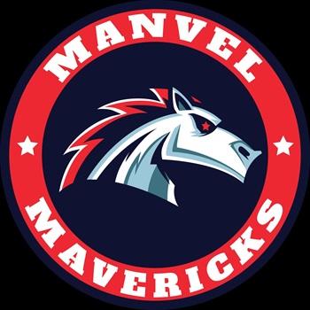 Manvel High School - Girls Varsity Basketball