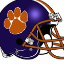 Cedar Shoals High School  - Boys Varsity Football