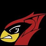 Del Valle High School - Varsity Football