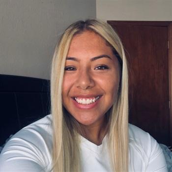 Alexandra Figueroa