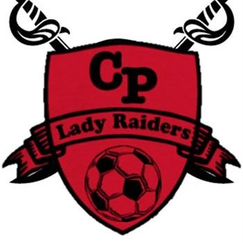 Cliffside Park High School - Girls' Varsity Soccer