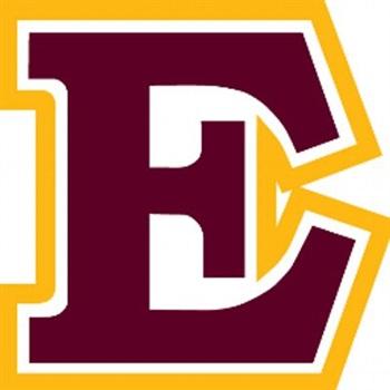Edge School - Midget Varsity