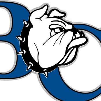 Barton College - Barton College Women's Soccer