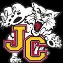 Jones County Junior College - Mens Varsity Football