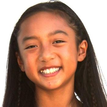 Ariana Salvador