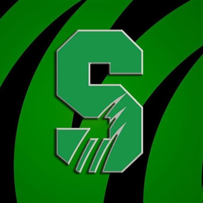 Salem University Logo