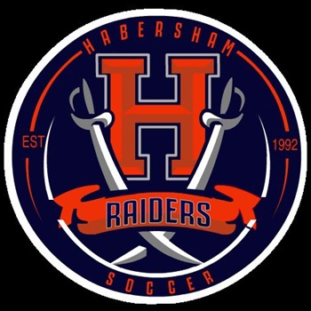 Habersham Central - Girls' Varsity Soccer