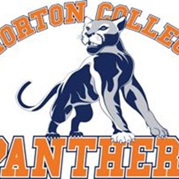 Morton College - Morton Women's Volleyball