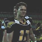 Joseph Cochanski