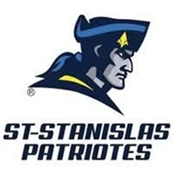 Saint-Stanislas Patriotes - Juvénile Football