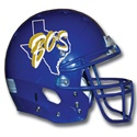 Boswell High School  - Boys Varsity Football