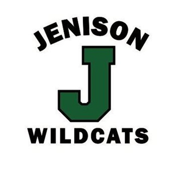 Jenison High School  - Jenison JV Football
