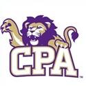 Christ Presbyterian Academy - CPA Football