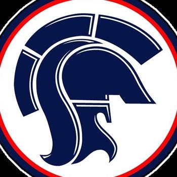 Shaler Area High School - Varsity Ice Hockey