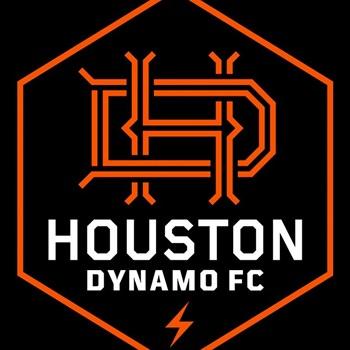 Houston Dynamo - Houston Dynamo Academy Boys U-16/17