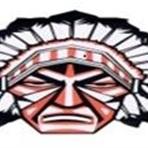 Harrison High School - Harrison Varsity Football