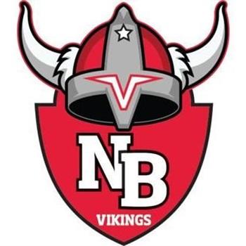 North Branch High School - Boys Varsity Football